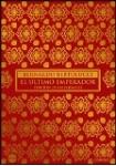 El Último Emperador: Edición 20 Aniversario**