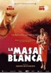 La Masai Blanca (2005) (Blu-Ray)