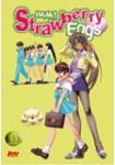 Im y Me! Strawberry Eggs: Serie Completa