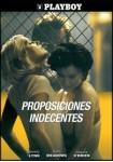 Proposiciones Indecentes