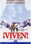 Viven! (Ed. Horizontal)