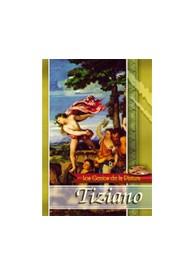 Los Genios de la Pintura: Tiziano