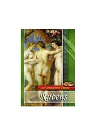 Los Genios de la Pintura: Rubens