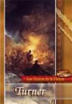 Los Genios de la Pintura: Turner