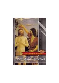 Los Genios de la Pintura: Piero della Francesca