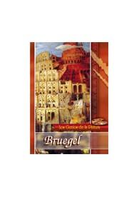 Los Genios de la Pintura: Bruegel