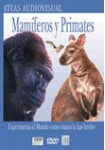 Mamíferos y Primates