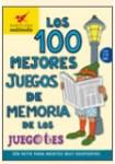Els 100 millors jocs de memòria CD-ROM ( catalá )