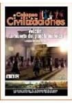 Volcán. La muerte del pueblo minoico (BBC)