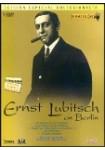 Ernst Lubitsch En Berlín (Orígenes Del Cine)