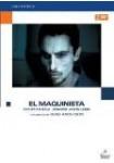 El Maquinista: Colección Cinemateca