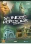Pack Mundos Perdidos: Secretos de la Historia