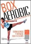 Box Aerobic