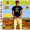 La Radiolina : Chao, Manu