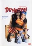 Mi colega Dunston