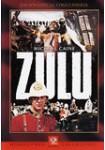 Zulú (1964) (Paramount)