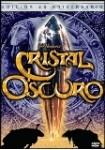 Cristal Oscuro: Edición 25 Aniversario
