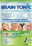 Brain Tonic Nivel 1: Principiante DVD