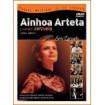 Ainhoa Arteta y nuestra Zarzuela ( Zarzuela ) DVD