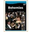 Bohemios ( Zarzuela ) DVD