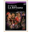El Dúo de La Africana ( Zarzuela ) DVD