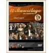 El Murciélago ( Opera ) DVD