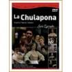 La Chulapona ( Zarzuela ) DVD