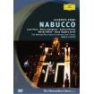Giuseppe Verdi: Nabucco DVD