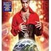 Planet Earth : Prince CD
