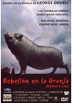 Rebelión en la Granja (1999)