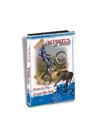 Deportes al Limite : Héroes del Trial / Mountain Bike Manía