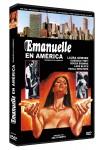 Emanuelle en America
