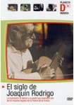 El Siglo de Joaquín Rodrigo