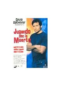 Jugando Con La Muerte (1997)