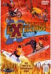 Deportes Extremos Vol. 1