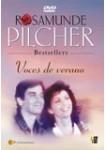 Rosamunde Pilcher - Voces de Verano