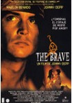 The Brave (Filmax)