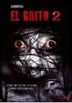 El Grito 2 (The Grudge 2)