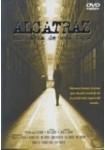 Alcatraz: Historia de una Fuga