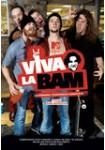 Pack Viva la Bam: La Primera Temporada Completa