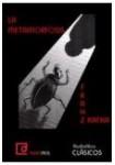 La metamorfosis ( Audiolibro 2 CDs ) Clasicos