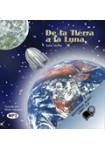 De la Tierra a la Luna (AUDIOLIBRO)