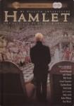Hamlet (1996) (Blu-Ray)