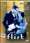 Los Peligros Del Flirt (Orígenes Del Cine)