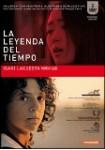 La Leyenda del Tiempo: Edición del Director
