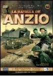 La Batalla De Anzio (Documental)