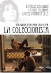 La Coleccionista
