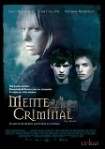 Mente Criminal (Like Minds)