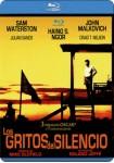 Los Gritos Del Silencio (Blu-Ray)