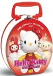 Hello Kitty: 1ª Temporada
